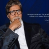 Download amitabh bachchan, amitabh bachchan  Wallpaper download for Desktop, PC, Laptop. amitabh bachchan HD Wallpapers, High Definition Quality Wallpapers of amitabh bachchan.