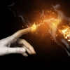 Download amp current hand finger fire smoke, amp current hand finger fire smoke  Wallpaper download for Desktop, PC, Laptop. amp current hand finger fire smoke HD Wallpapers, High Definition Quality Wallpapers of amp current hand finger fire smoke.