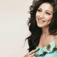 Amrita Puri Wallpaper Wallpapers