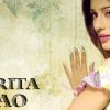 Download amrita rao beautiful wallpapers, amrita rao beautiful wallpapers  Wallpaper download for Desktop, PC, Laptop. amrita rao beautiful wallpapers HD Wallpapers, High Definition Quality Wallpapers of amrita rao beautiful wallpapers.