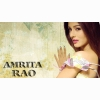 Amrita Rao Beautiful Wallpapers