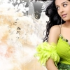 Download amrita rao wallpapers hd free, amrita rao wallpapers hd free  Wallpaper download for Desktop, PC, Laptop. amrita rao wallpapers hd free HD Wallpapers, High Definition Quality Wallpapers of amrita rao wallpapers hd free.