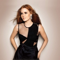 Amy Adams 1 Wallpapers