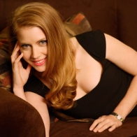 Amy Adams 2 Wallpapers