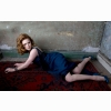 Amy Adams 3 Wallpapers