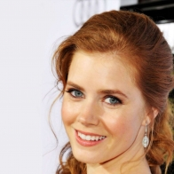 Amy Adams Wallpaper Wallpapers