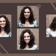 Amy Brenneman 1 Wallpapers