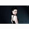 Amy Lee 1 Wallpapers