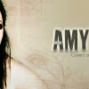 Download amy lee cover, amy lee cover  Wallpaper download for Desktop, PC, Laptop. amy lee cover HD Wallpapers, High Definition Quality Wallpapers of amy lee cover.