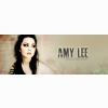 Amy Lee Cover