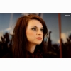 Amy Macdonald 1 Wallpapers