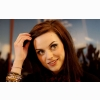 Amy Macdonald Sweet Wallpaper Wallpapers