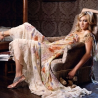 Amy Smart 1 Wallpapers