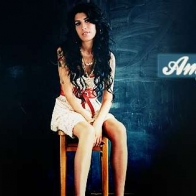Amy Winehouse Cover