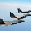 Download an fa 22 raptor two f 15 eagles wallpapers, an fa 22 raptor two f 15 eagles wallpapers Free Wallpaper download for Desktop, PC, Laptop. an fa 22 raptor two f 15 eagles wallpapers HD Wallpapers, High Definition Quality Wallpapers of an fa 22 raptor two f 15 eagles wallpapers.