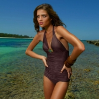 Ana Beatriz Barros 7 Wallpapers