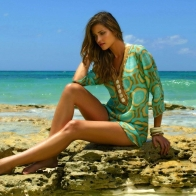Ana Beatriz Barros 9 Wallpapers