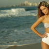 Download ana claudia michels 1 wallpapers, ana claudia michels 1 wallpapers Free Wallpaper download for Desktop, PC, Laptop. ana claudia michels 1 wallpapers HD Wallpapers, High Definition Quality Wallpapers of ana claudia michels 1 wallpapers.