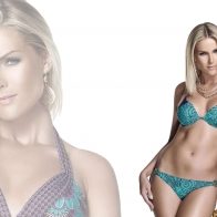 Ana Hickmann 1 Wallpapers