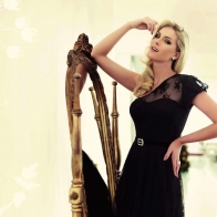 Ana Hickmann 13 Wallpapers