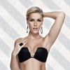 Download ana hickmann 16 wallpapers, ana hickmann 16 wallpapers Free Wallpaper download for Desktop, PC, Laptop. ana hickmann 16 wallpapers HD Wallpapers, High Definition Quality Wallpapers of ana hickmann 16 wallpapers.