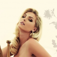 Ana Hickmann 17 Wallpapers