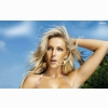 Ana Hickmann 18 Wallpapers