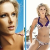 Download ana hickmann 2 wallpapers, ana hickmann 2 wallpapers Free Wallpaper download for Desktop, PC, Laptop. ana hickmann 2 wallpapers HD Wallpapers, High Definition Quality Wallpapers of ana hickmann 2 wallpapers.