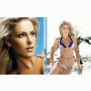 Ana Hickmann 2 Wallpapers