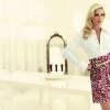 Download ana hickmann 21 wallpapers, ana hickmann 21 wallpapers Free Wallpaper download for Desktop, PC, Laptop. ana hickmann 21 wallpapers HD Wallpapers, High Definition Quality Wallpapers of ana hickmann 21 wallpapers.