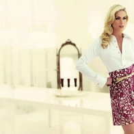 Ana Hickmann 21 Wallpapers