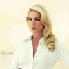 Download ana hickmann 3 wallpapers, ana hickmann 3 wallpapers Free Wallpaper download for Desktop, PC, Laptop. ana hickmann 3 wallpapers HD Wallpapers, High Definition Quality Wallpapers of ana hickmann 3 wallpapers.