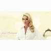 Ana Hickmann 3 Wallpapers
