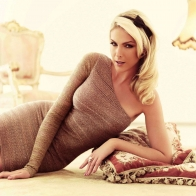 Ana Hickmann Fashion Wallpaper Wallpapers