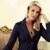 Download ana hickmann wallpaper 01 wallpapers, ana hickmann wallpaper 01 wallpapers  Wallpaper download for Desktop, PC, Laptop. ana hickmann wallpaper 01 wallpapers HD Wallpapers, High Definition Quality Wallpapers of ana hickmann wallpaper 01 wallpapers.