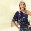 Download ana hickmann wallpaper wallpapers, ana hickmann wallpaper wallpapers  Wallpaper download for Desktop, PC, Laptop. ana hickmann wallpaper wallpapers HD Wallpapers, High Definition Quality Wallpapers of ana hickmann wallpaper wallpapers.