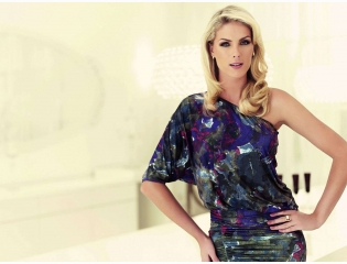 Ana Hickmann Wallpaper Wallpapers