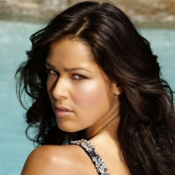 Ana Ivanovic 1 Wallpapers