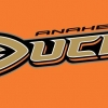 Download anaheim ducks cover, anaheim ducks cover  Wallpaper download for Desktop, PC, Laptop. anaheim ducks cover HD Wallpapers, High Definition Quality Wallpapers of anaheim ducks cover.