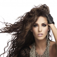 Anahi Giovanna Puente Portilla 2 Wallpapers