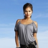Download anahi gonzales 3 wallpapers, anahi gonzales 3 wallpapers  Wallpaper download for Desktop, PC, Laptop. anahi gonzales 3 wallpapers HD Wallpapers, High Definition Quality Wallpapers of anahi gonzales 3 wallpapers.