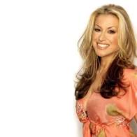 Anastacia Wallpaper 01 Wallpapers