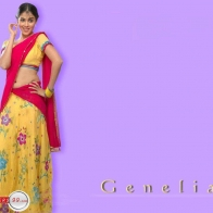 Andhra Genny Wallpaper