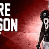 Download andre johnson cover, andre johnson cover  Wallpaper download for Desktop, PC, Laptop. andre johnson cover HD Wallpapers, High Definition Quality Wallpapers of andre johnson cover.