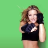Download andrea parker 1 wallpapers, andrea parker 1 wallpapers Free Wallpaper download for Desktop, PC, Laptop. andrea parker 1 wallpapers HD Wallpapers, High Definition Quality Wallpapers of andrea parker 1 wallpapers.