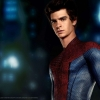 Download andrew garfield in amazing spider man wallpapers, andrew garfield in amazing spider man wallpapers Free Wallpaper download for Desktop, PC, Laptop. andrew garfield in amazing spider man wallpapers HD Wallpapers, High Definition Quality Wallpapers of andrew garfield in amazing spider man wallpapers.