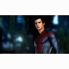 Andrew Garfield In Amazing Spider Man Wallpapers