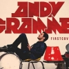 Download andy grammer cover, andy grammer cover  Wallpaper download for Desktop, PC, Laptop. andy grammer cover HD Wallpapers, High Definition Quality Wallpapers of andy grammer cover.