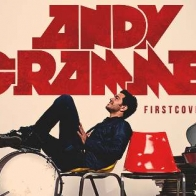 Andy Grammer Cover