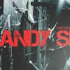 Download andy sixx cover, andy sixx cover  Wallpaper download for Desktop, PC, Laptop. andy sixx cover HD Wallpapers, High Definition Quality Wallpapers of andy sixx cover.